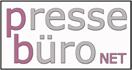 Pressebüro NET
